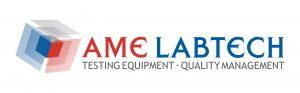 AME Labtech Logo